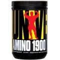 Universal Nutrition Amino 1900 - 110 Таблеток