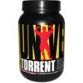 Universal Nutrition Torrent - 1485 Грамм