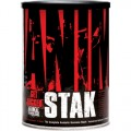 Universal Nutrition Animal Stak - 21 Пакетик