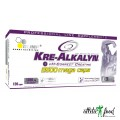 Olimp Kre-Alkalyn 1500 Mega Caps - 120 Капсул