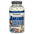 Weider Amino Essential - 204 капсулы
