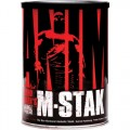 Universal Nutrition Animal M-Stak - 21 Пакетик