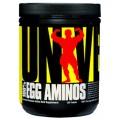 Universal Nutrition 100% Egg Amino - 250 Таблеток