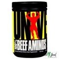 Universal Nutrition 100% Beef Aminos - 200 Таблеток