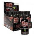 Nutrex Hemo Rage Turbo Energy Shot - 12 бутылочек
