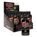 Nutrex Hemo Rage Turbo Energy Shot - 12 бутылочек