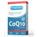 VP Laboratory CoQ10 - 30 Капсул