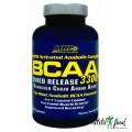 MHP BCAA 3300 - 120 Таблеток