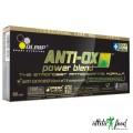 Olimp AntiOX Power blend - 60 Капсул