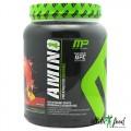 MusclePharm Amino - 668 Грамм