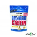 Weider Day & Night Casein - 500 грамм