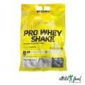 Olimp Pro Whey Shake - 2270 ГРАММ