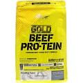 Olimp Gold Beef Pro-Tein - 700 грамм