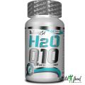 BioTech H2O Q10 - 60 капсул