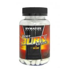 Dymatize Dyma-Burn Xtreme - 120 капсул