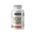 Maxler Bcaa caps - 240 капсул