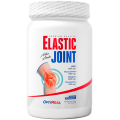 OptiMeal Elastic Joint - 375 грамм