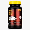 Mutant ZM8+ - 90 капсул