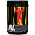 Universal Nutrition LAVA  - 841 грамм