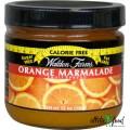 Walden Farms Orange Marmalade – 340г