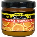 Walden Farms Orange Marmalade – 340г