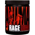 Universal Nutrition Animal Rage - 333 грамм