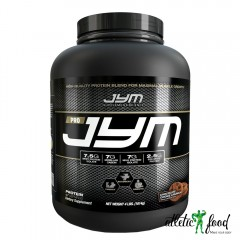 JYM Supplement Pro JYM - 1815 грамм
