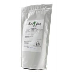 Wirud L- Глутамин - 300 грамм