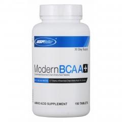 USPlabs Modern BCAA - 150 Таблеток