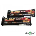 IRONMAN Slim Bar шоколадный батончик с L-карнитином - 50 гр