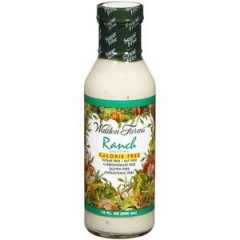 Walden Farms Chipotle Ranch – 355мл
