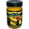 Walden Farms Garlic & Herb Pasta Souce – 355г