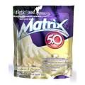 Syntrax Matrix 5.0 - 2270 грамм