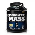 CytoSport Monster Mass - 2700 гр