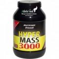 Multipower HYPER MASS 3000 - 3 кг