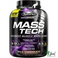 MuscleTech Mass-Tech Performance Series - 3200 грамм