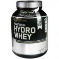 Optimum Nutrition Platinum HydroWhey - 1587 грамм