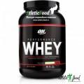 Optimum Nutrition Performance Whey - 975 грамм
