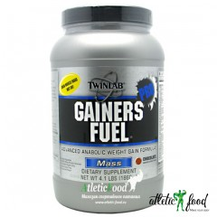 Twinlab Super Gainers Fuel Pro - 1860 г