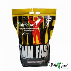 Universal Nutrition Gain Fast 3100 - 4540 г