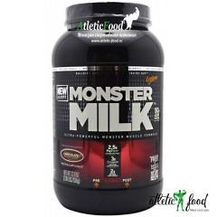 Cytosport Monster Milk - 1008г