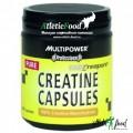 Multipower Creatine Capsules - 210 капсул