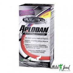 MuscleTech  Creatine Aplodan - 111 таблеток