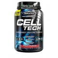 MuscleTech Creatine Cell-Tech Performance Series - 1,4 кг