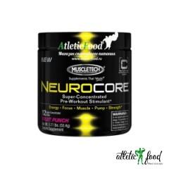 MuscleTech Neurocore - 50 грамм (12 порций)