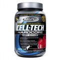 MuscleTech Creatine Cell-Tech Pro Series - 3 кг