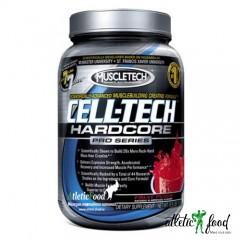 MuscleTech Cell-Tech Pro Series - 3 кг