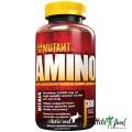 Mutant Amino - 300 таблеток