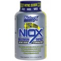 Nutrex Niox - 180 капсул