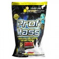 Olimp Profi Mass - 0.9 кг